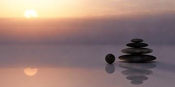 balance-110850__180